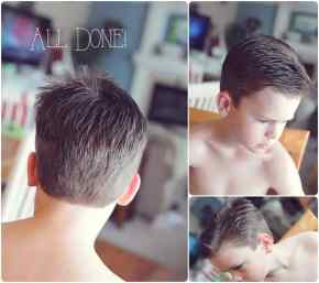 Little Boy Haircuts 121